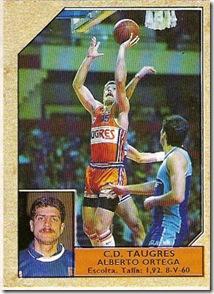 Alberto-Ortega-89