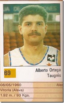Alberto-Ortega-8990