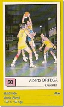 Alberto--Ortega-9091