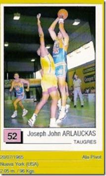 Arlauckas-9091