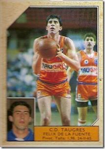 Felix-De-La-Fuente-89