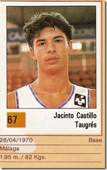 Jacinto-Castillo-8990