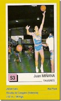 Juan-Miñana-9091