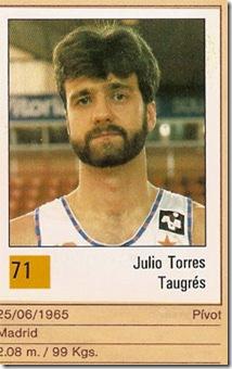 Julio-Torres-8990