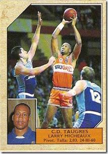 Larry-Micheaux-89