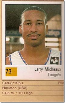 Larry-Micheaux-8990