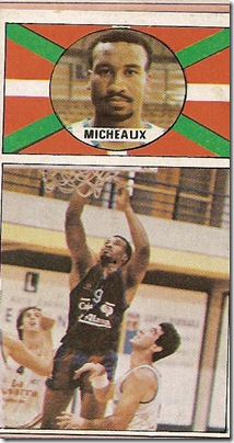 MICHEAUX-86