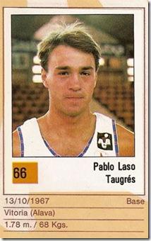 Pablo-Laso-8990