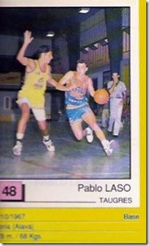 Pablo-Laso-9091