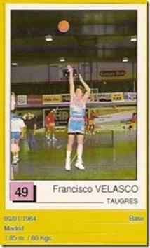 Paco-Velasco-9091