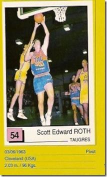 ScottRoth-9091