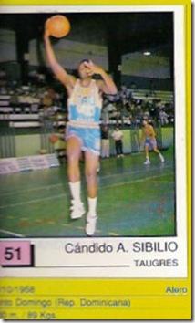 Sibilio-9091