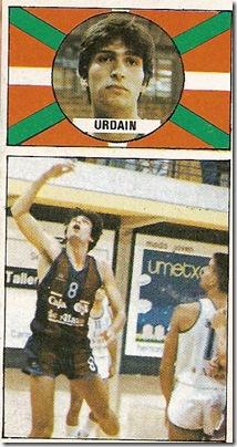 URDIAIN-86