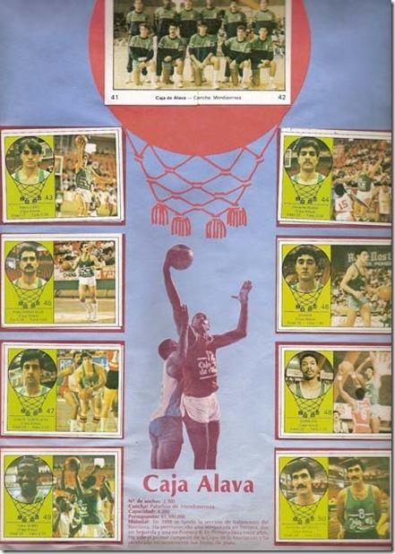 Baloncesto-85-86