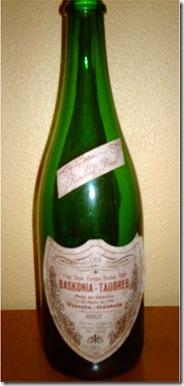 Botella-Final-96