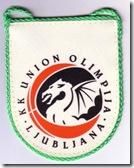 Banderin-olimpija