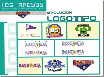 Logotipos-Baskonia