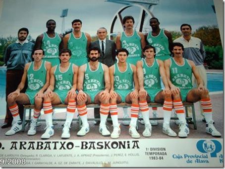 Baskonia83-84
