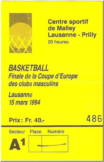 Final-Copa-Europa-94