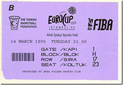 Final-Copa-Europa-95