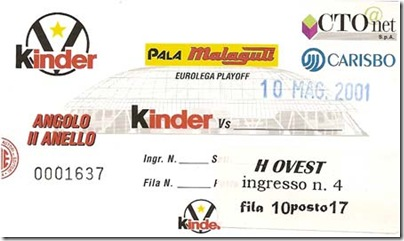 Final-Euroliga-01