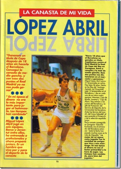 LOPEZ ABRIL