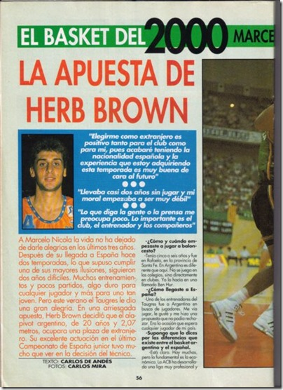 nicola don basket 1990