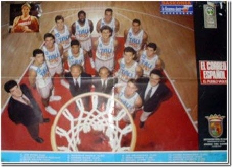 poster-baskonia1992-thumb