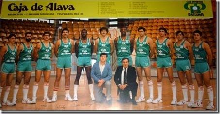 temporada-84-85