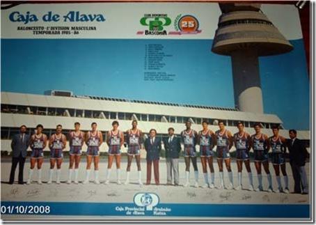 temporada-85-86