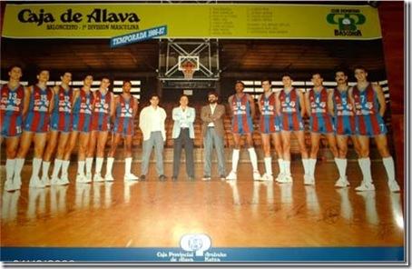 temporada-86-87-thumb