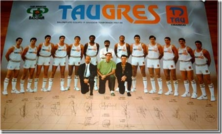 temporada-87-88-thumb