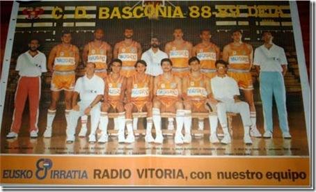 temporada-88-89-thumb