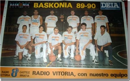 temporada-89-90-thumb