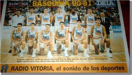 temporada-90-91-thumb