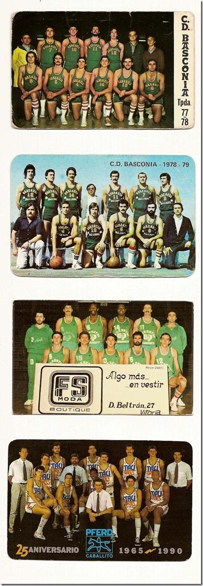 Temporadas-77-78,78-79,83-8