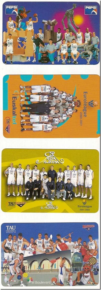 Temporadas-96-97,00-01,01-0