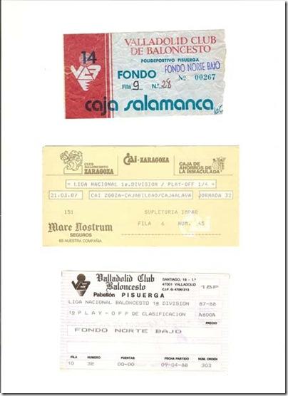 Valladolid-y-Zaragoza-86-87