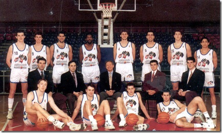 EQUIPO92
