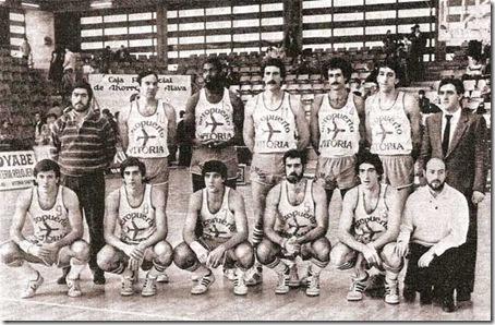 198283