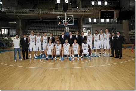 lucentum2010