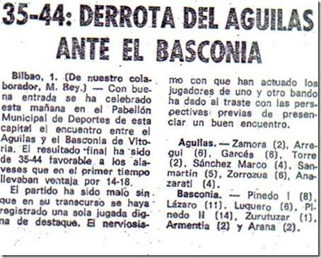 40 Aniversario del debut del Baskonia en la Liga. Baskoniaaguilasderbymd_thumb