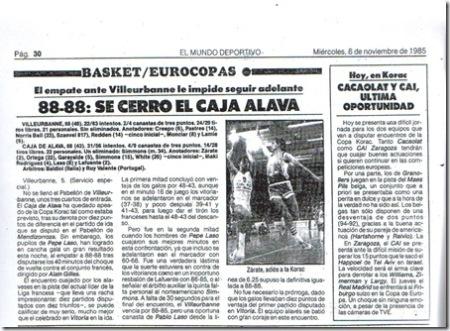 cajaalavasvel85