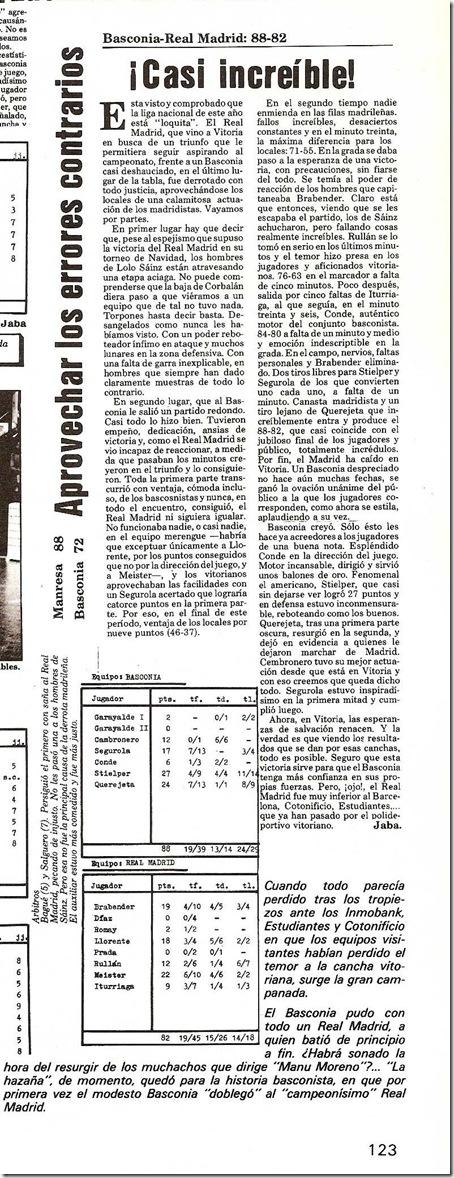 1victoriaRealMadrid1981