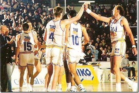 baskonias1990