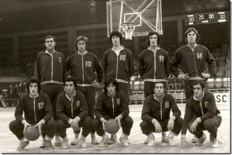 CARLOS SALINAS VASCONIA 197475