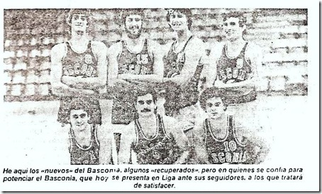 fichajes8081