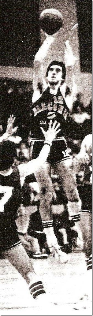 SEGUROLA TIRO 1979