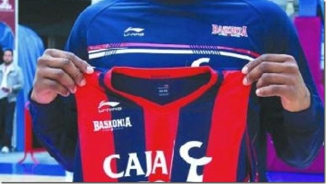 camisetazulgrana112