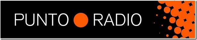 punto-radio